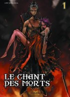 Chant des morts (le)