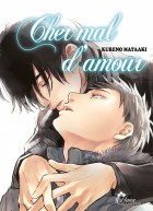 Mangas - Cher mal d'amour