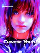Manga - Manhwa - Chinese Youth