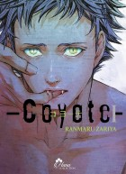 Mangas - Coyote