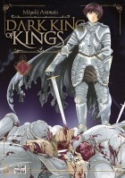 mangas - Dark King of Kings