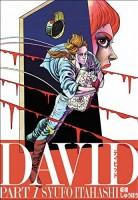 Mangas - David