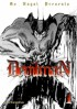 Manga - Manhwa - Devilman (D-visual)