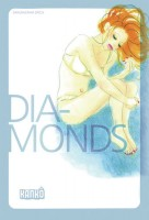 mangas - Diamonds