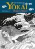 Dictionnaire des YoKaï - L'intégrale