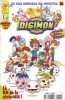Mangas - Digimon - Digital Monsters - Comics