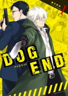 mangas - Dog End vo