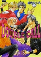 mangas - Double Call vo