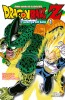 mangas - Dragon ball Z - Cycle 5