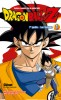 mangas - Dragon ball Z - Cycle 1