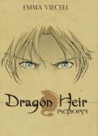 Dragon Heir - Reborn