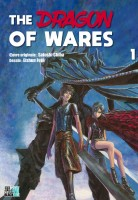 The Dragon of Wares