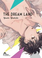 mangas - The Dream Land