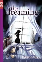 Manga - Manhwa - The dreaming