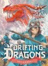 Manga - Drifting Dragons
