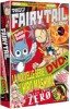 Mangas - Fairy Tail - Magazine