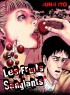 Mangas - Fruits sanglants (les) - Junji Ito collection N°6