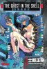 mangas - The Ghost in the shell - Perfect Edition