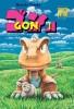 mangas - Gon - 2eme edition