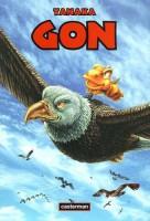 Gon - 1er edition