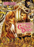 mangas - Grace Door