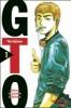 mangas - GTO - France Loisirs