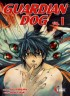mangas - Guardian Dog