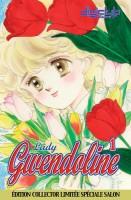 Lady Gwendoline