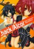 Mangas - .Hack//Alcor vo