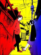 Mangas - Hiru 2 vo