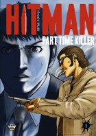 Mangas - Hitman - Part time killer