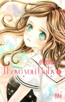 mangas - I love you baby vo