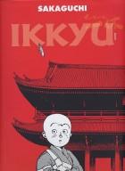 manga - Ikkyu