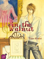 mangas - In the Walnut