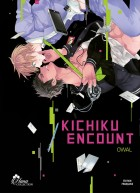 mangas - Kichiku Encount