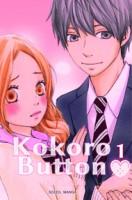 mangas - Kokoro button