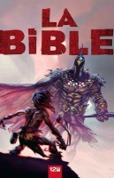 Manga - Manhwa - Bible (la)