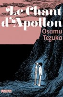 Mangas - Chant d'Apollon (Le)