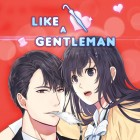 Manga - Manhwa - Like a Gentleman
