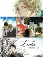 mangas - Links