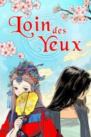 mangas - Her Tale of Shim Chong - Loin des yeux