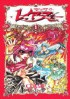 Magic knight Rayearth vo
