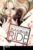 mangas - Maximum Ride vo
