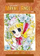 Mayme Angel - Edition Deluxe