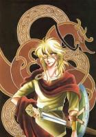 Midgard Saga - Senshi no Utage