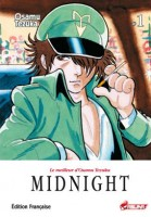 Mangas - Midnight