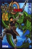Manga - Manhwa - Monster Hunter Orage vo