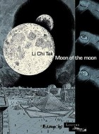 Mangas - Moon of the Moon