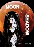 mangas - Moon shadow