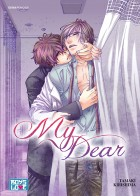Manga - Manhwa - My dear